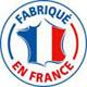 logo_fabriqué_en_france