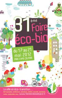 foire_eco-bio_dalsace