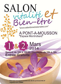 salon_du_bien-etre_pont-a-mousson