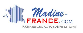 madine_france