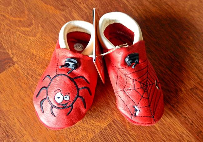 chaussons_enfant_cuir