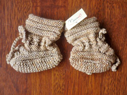 chaussons_layette